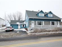 Duplex à vendre à Lotbinière, Chaudière-Appalaches, 7509 - 7511, Route  Marie-Victorin, 25559930 - Centris