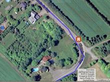 Terrain à vendre à Saint-Augustin-de-Desmaures, Capitale-Nationale, Chemin du Roy, 10227896 - Centris