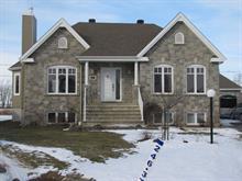 Maison à vendre à Lacolle, Montérégie, 51, Rue  Poussard, 10431321 - Centris