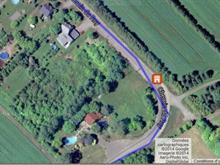 Terrain à vendre à Saint-Augustin-de-Desmaures, Capitale-Nationale, Chemin du Roy, 26613227 - Centris