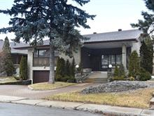House for sale in Hampstead, Montréal (Island), 181, Croissant  Netherwood, 14632427 - Centris