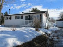 Maison à vendre à La Pêche, Outaouais, 21, Chemin de la Prairie, 16024934 - Centris