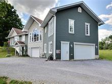Maison à vendre à Rock Forest/Saint-Élie/Deauville (Sherbrooke), Estrie, 1170, Chemin  Édouard-Roy, 14595425 - Centris