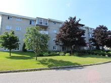 Condo for sale in Les Chutes-de-la-Chaudière-Est (Lévis), Chaudière-Appalaches, 4310, Rue du Rapide, apt. 302, 28655828 - Centris