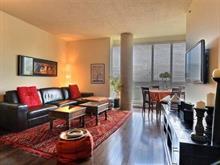 Condo / Apartment for rent in Verdun/Île-des-Soeurs (Montréal), Montréal (Island), 220, Chemin du Golf, apt. 206, 18250890 - Centris