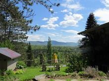 House for sale in Lac-Brome, Montérégie, 251, Chemin  Stagecoach, 11655899 - Centris
