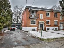 Triplex for sale in Ahuntsic-Cartierville (Montréal), Montréal (Island), 10178 - 10182, Rue  Waverly, 12155693 - Centris