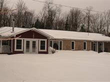 Maison à vendre à Plessisville - Paroisse, Centre-du-Québec, 406, Rang du Golf, 18085573 - Centris