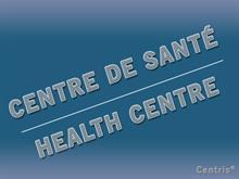 Local commercial à louer à Ahuntsic-Cartierville (Montréal), Montréal (Île), 2272, Rue  Fleury Est, 25287407 - Centris