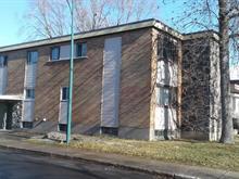 Quadruplex à vendre à Greenfield Park (Longueuil), Montérégie, 656 - 658, Rue  Eva, 16927872 - Centris