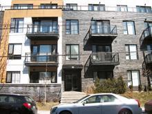 Condo à vendre à Verdun/Île-des-Soeurs (Montréal), Montréal (Île), 211, Rue  Gordon, app. 303, 22199457 - Centris