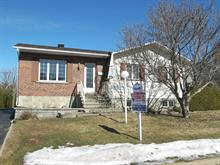Maison à vendre à Sainte-Julie, Montérégie, 454, Rue  Samuel-De Champlain, 26711817 - Centris