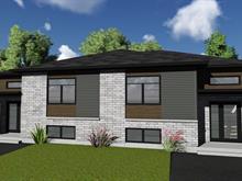 Maison à vendre à Ange-Gardien, Montérégie, Rue  Principale, 20565209 - Centris