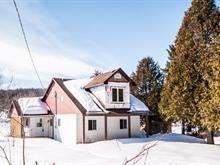 House for sale in La Pêche, Outaouais, 75, Montée  Chartrand, 16044936 - Centris