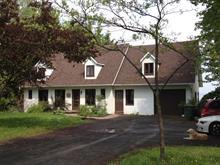 Maison à vendre à Sainte-Croix, Chaudière-Appalaches, 6714, Route  Marie-Victorin, 27371204 - Centris