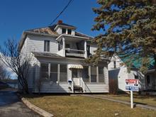 Duplex à vendre à Lacolle, Montérégie, 3 - 3A, Rue  Roy, 25434201 - Centris