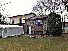 House for sale in Pointe-Calumet, Laurentides, 279, 53e Avenue, 9657983 - Centris