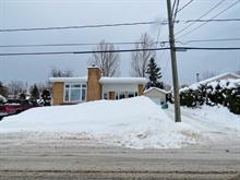House for sale in La Baie (Saguenay), Saguenay/Lac-Saint-Jean, 1711, 4e Avenue, 24583446 - Centris