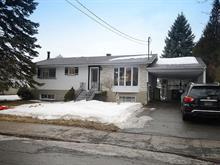 House for sale in Rivière-des-Prairies/Pointe-aux-Trembles (Montréal), Montréal (Island), 579, 82e Avenue, 16851126 - Centris