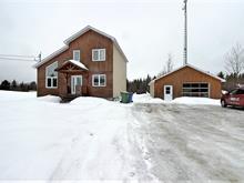 Maison à vendre à Rouyn-Noranda, Abitibi-Témiscamingue, 5394, boulevard  Témiscamingue, 21974964 - Centris