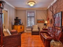 Duplex à vendre à Le Plateau-Mont-Royal (Montréal), Montréal (Île), 5018 - 5020, Rue  Saint-Hubert, 24562373 - Centris