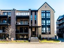 Condo / Apartment for rent in Chomedey (Laval), Laval, 3940, boulevard de Chenonceau, apt. 302, 23022713 - Centris