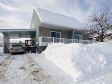Maison de ville à vendre à Chicoutimi (Saguenay), Saguenay/Lac-Saint-Jean, 337, Rue  Malraux, 27751647 - Centris