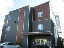 Condo for sale in Jacques-Cartier (Sherbrooke), Estrie, 962, Rue  King Ouest, 13066075 - Centris