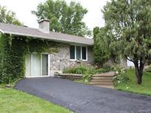 Maison à vendre à Saint-Hubert (Longueuil), Montérégie, 4130, boulevard  Westley, 14101268 - Centris