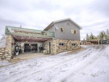 Hobby farm for sale in Namur, Outaouais, 257, Chemin  Blais, 24878741 - Centris