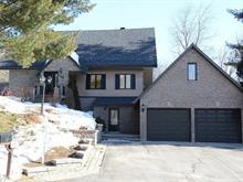 House for sale in Blainville, Laurentides, 296, Rue  Marcel-Giguère, 23243063 - Centris