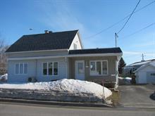 Maison à vendre à Saint-Thomas, Lanaudière, 30, Rue  Voligny, 23484851 - Centris