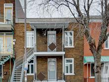 Duplex à vendre à La Cité-Limoilou (Québec), Capitale-Nationale, 601 - 603, Chemin de la Canardière, 22550545 - Centris