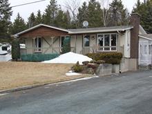 House for sale in Asbestos, Estrie, 59, Rue des Vétérans, 22872667 - Centris