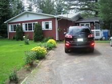 Maison à vendre à Saint-Émile-de-Suffolk, Outaouais, 24, Chemin du Lac-Quesnel, 24143383 - Centris