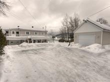 House for sale in Rivière-à-Pierre, Capitale-Nationale, 1075, Avenue  Bellevue, 10640615 - Centris