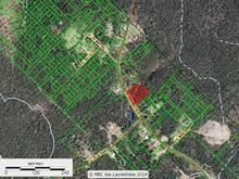 Terrain à vendre à Sainte-Lucie-des-Laurentides, Laurentides, Chemin des Hauteurs, 27282992 - Centris