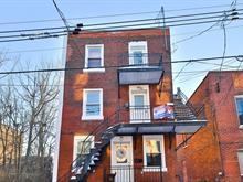 Triplex for sale in Le Sud-Ouest (Montréal), Montréal (Island), 224 - 228, Rue  Delinelle, 18136065 - Centris