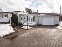 House for sale in Lachenaie (Terrebonne), Lanaudière, 1318, Rue de Tadoussac, 21308589 - Centris