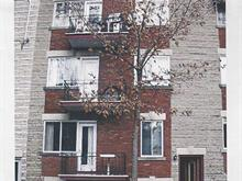 Quadruplex à vendre à Rosemont/La Petite-Patrie (Montréal), Montréal (Île), 5305, 17e Avenue, 13771073 - Centris