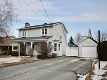 Maison à vendre à Mont-Bellevue (Sherbrooke), Estrie, 2190, Rue  Cécile, 26861604 - Centris