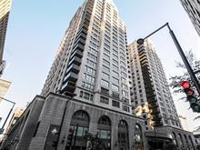 Condo / Appartement à louer à Ville-Marie (Montréal), Montréal (Île), 1210, boulevard  De Maisonneuve Ouest, app. 11A, 26972471 - Centris
