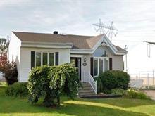 House for sale in La Haute-Saint-Charles (Québec), Capitale-Nationale, 6185, Rue du Pomerol, 16305825 - Centris