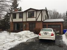Maison à vendre à Hull (Gatineau), Outaouais, 366, boulevard  Riel, 25235317 - Centris