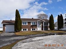 Maison à vendre à La Visitation-de-l'Île-Dupas, Lanaudière, 385, Rue  Principale, 15971443 - Centris
