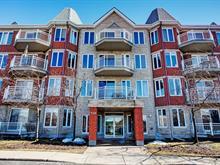 Condo for sale in Lachine (Montréal), Montréal (Island), 730, 32e Avenue, apt. 406, 25629404 - Centris
