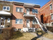 Condo / Appartement à louer à Le Sud-Ouest (Montréal), Montréal (Île), 1475, Avenue  Woodland, 23111052 - Centris