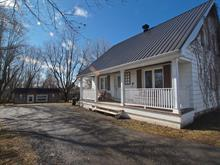 Maison à vendre à Lacolle, Montérégie, 25, Rue  Van Vliet, 24062835 - Centris