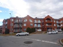 Condo à vendre à LaSalle (Montréal), Montréal (Île), 1020, Rue  Melatti, app. 111, 21892485 - Centris