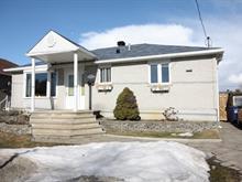 Maison à vendre à Vimont (Laval), Laval, 1761, Rue  Bédard, 9278889 - Centris